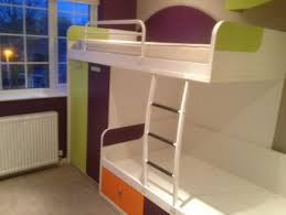 Space Saving Beds Images Photos Wall Bed Gallery Funky Bunk Pics - Funky bunk beds uk