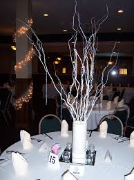 branches for centerpieces help me decide on centerpieces