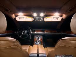 Car Led Interior Lights Ziza D3ledintkit1 Master Led Interior Lighting Kit