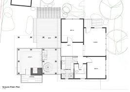 dorman house austin maynard architects victoria australia