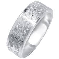 wedding bands raleigh nc criss cross wedding bands atdisability