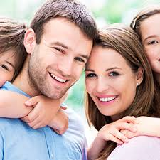 Comfort Family Dentistry Teeth Whitening Centerstone Family Dentistry Zeeland Mi