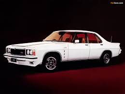holden gts holden wallpapers 4usky com