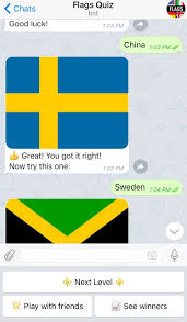 World Flags Quiz Flags Of The World Quiz Game Bot Bot Hub