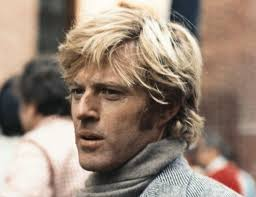 robert redford haircut 1145 best robert redford images on pinterest robert redford