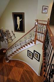 Banister Guard Home Depot Home Depot Balusters Interior Of Interior Glass