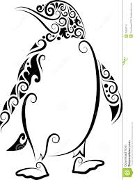 penguin penguins pinterest penguins ornament and tattoo