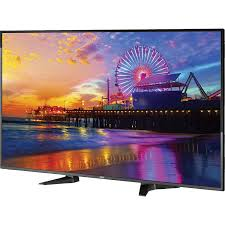 amazon com nec e325 32 inch large screen 3000 1 6 5ms composite