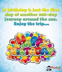 doc funny joke birthday cards u2013 doc funny jokes for a birthday