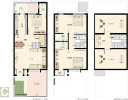 excellent bungalow floor plans india photos best inspiration