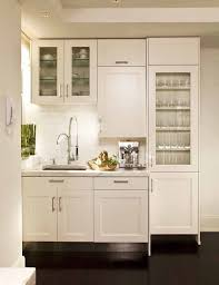 kitchen cabinet design for small kitchen in pakistan small kitchens big design the potted boxwood
