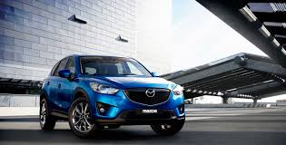 about mazda cars ask me anything about mazda