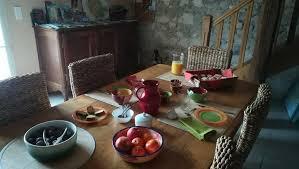 chambre d hote lautrec chambres d hôtes la fontaine de lautrec bed breakfast lautrec