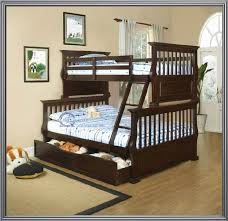 Bunk Beds Las Vegas All Bunk Beds Hello Furniture