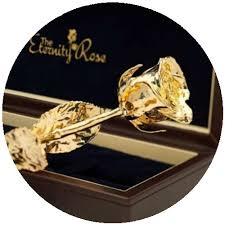 stylish golden wedding gift ideas golden anniversary gifts for the