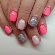 gel nail design ideas design ideas