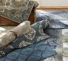 Pottery Barn Persian Rug by Pottery Barn Wool Rugs Sale Creative Rugs Decoration