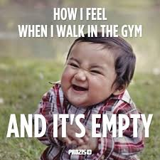 Gym Humor Memes - 55 best gym memes images on pinterest fitness humor gym humor and