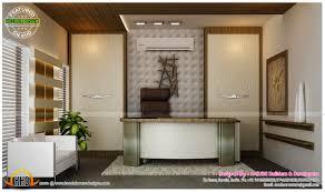 most effective office interior design kerala u2039 htpcworks com u2014 awe