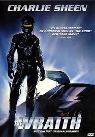 13 wraith images movie cars movie