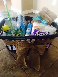 100 kitchen gift basket ideas best 25 unique gift basket
