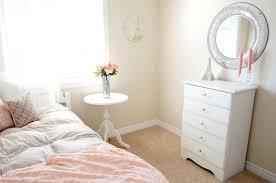 pink peonies nursery pink peonies bedroom glif org