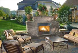Small Outdoor Patio Ideas Small Patio Ideas Design Plans Popular 2016 Pictures