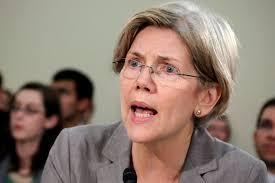 elizabeth warren resume corporate democrats freak out over elizabeth warren threat salon com