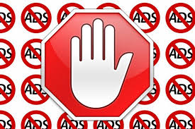 Blockers Uk One In Four Forecast To Use Ad Blockers By 2017