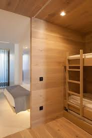 44 best wooden interiors woodz images on pinterest apartments
