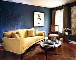 Modern Wandfarben Im Wohnzimmer Wohnzimmer Streichen Modern Lecker On Moderne Deko Ideen Auch Wand