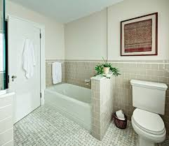bathroom wall tile ideas for small bathrooms bathroom tiles design and price bathroom wall tile ideas for small