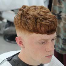 haircut calgary shawnessy men s barbershop sw calgary fade hair cuts fade master barbershop