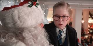 best holiday christmas movies business insider