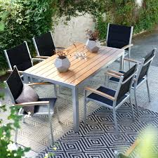 Patio Dining Sets Walmart Patio Dining Sets Furniture With Pit Wicker Sale Walmart