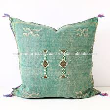Pillow Covers For Sofa by Pillow Cover Pillow Cover Suppliers And Manufacturers At Alibaba Com