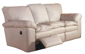 Blue Reclining Sofa by Omnia Leather El Dorado Leather Reclining Sofa U0026 Reviews Wayfair