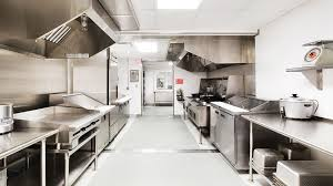Kitchen Design Dubai Kitchen Equipment Suppliers In Dubai Stainless Steel Fabricators