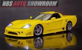 2002 zo6 corvette used 2002 chevrolet corvette z06 pricing for sale edmunds