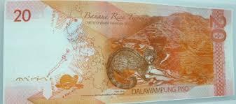 image of the new philippine twenty peso-bill, borrowed from t0.gstatic.com