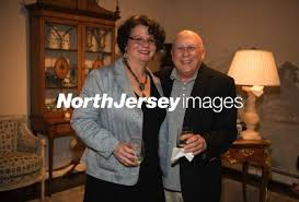Greenbaum Interiors Bergen Com June 2015 Bergen Com North Jersey Media Group