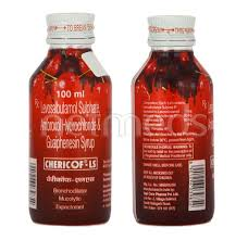 best place to buy ls chericof ls syrup 100ml buy medicines online at best price from
