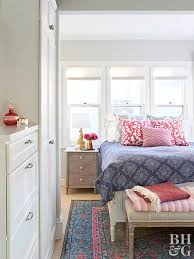 Can You Put Bathroom Rugs In The Dryer How To Clean An Area Rug