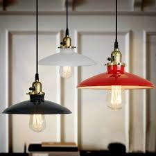 Cheap Chandeliers Ebay 100 Best Company Lighting Images On Pinterest Furniture Ideas