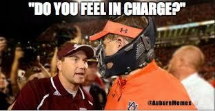 Auburn Memes - auburn memes on twitter gus is mississippi state s reckoning