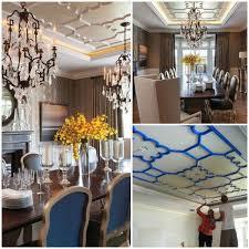 metallic paint on ceilings modern masters cafe blog