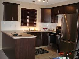 Calgary Kitchen Cabinets Cabinet Refacing In Calgary Alberta Impressive Cabinet Refacing