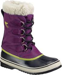 s boot newest canada s sorel winter boots canada mount mercy