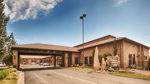 Round Table Pizza Elko Nv Best Western Elko Inn Elko Nv United States Overview