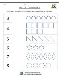 worksheets for pre k u2013 wallpapercraft